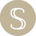 Sebastian Says Logo
