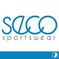 SECO Sportswear Logo