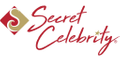 Secret Celebrity Logo