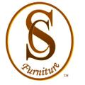 Secretmpartment Furniture Logo
