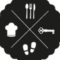 Secret Food Tours Logo