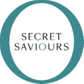 Secret Saviours Logo