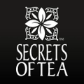 Secrets Of Tea Logo