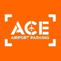 Ace Airport Parking Coupons and Promo Codes