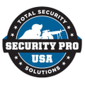 Security Pro USA Logo
