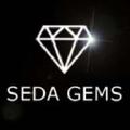 Seda Gems Logo