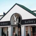 Sedoni Gallery Logo