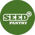 Seedpantry Coupons and Promo Codes