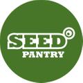 Seed Pantry - Logo