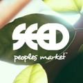 SEED Peoples Market Logo