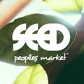SEED Peoples Market Logo
