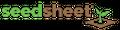Seedsheets Logo