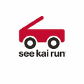 See Kai Run Logo
