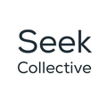 Seek Collective Logo