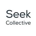 Seek Collective USA Logo