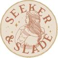 Seeker & Slade USA Logo