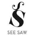 See Saw Wine Logo