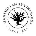 Seghesio Family Vineyards Logo