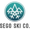 Sego Ski Co Logo