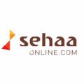 Sehaa Online Logo