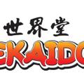 SEKAIDO Logo