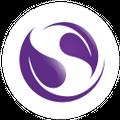 Selah Oils Logo