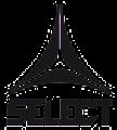 Select Sport Logo