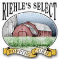Riehle's Select Popcorn Logo