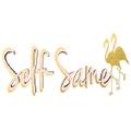 Self-same logo