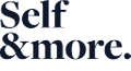 Self & More UK Logo
