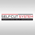 Self-Cut System Logo