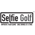 SELFIE GOLF Logo