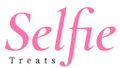 Selfie Treats Coupons and Promo Codes