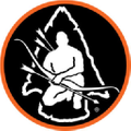 Self Reliance Outfitters Logo