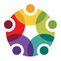 Selfscription USA Logo
