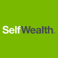 SelfWealth Coupons and Promo Codes