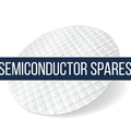 Semiconductor Spares Store Logo