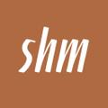 Semi Handmade logo