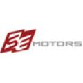 semotors Logo