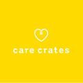 Care Crates Logo