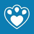 Send-a-cuddly Logo