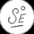 Senda Essentials Logo