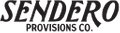 Sendero Provisions Co Logo