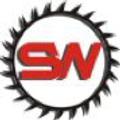Seneca Woodworking Logo