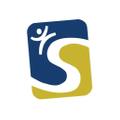 seniorcbd.net Logo