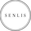 SENLIS Logo