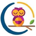 Sensacalm Logo