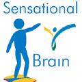 Home ⋆ SensationalBrain Logo