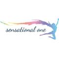 Sensational One Logo