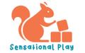 sensationalplayshoppe Logo